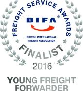 bifa-finalist-logo-2016
