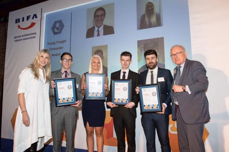 bifa-freight-awards-2016-simon-arnold-unity-logistics